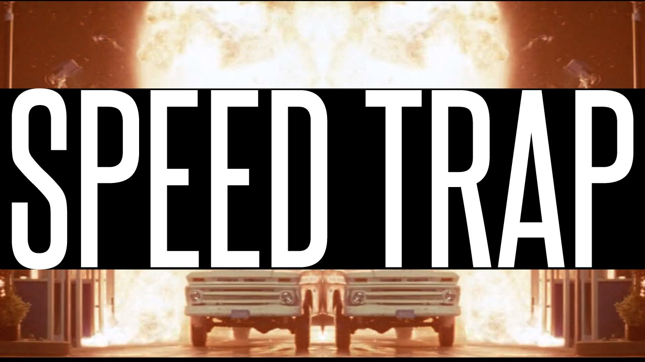 Image result for speed trap
