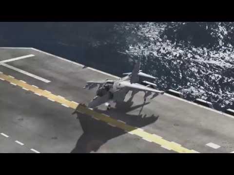 Combat Air Patrol 2 - Build 0.805 - The Farley Take Off