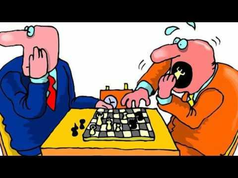 Sinbad phase 4 karachi stock - Profit Master