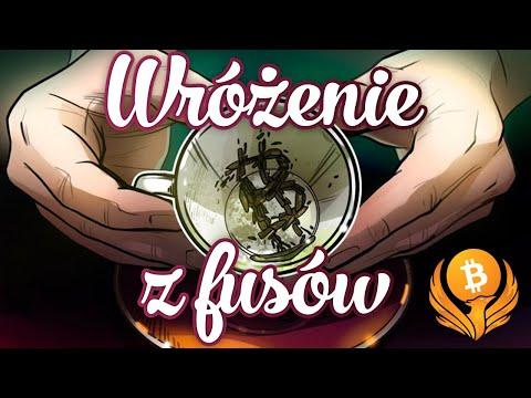 #wf-crypto-crew-university---legendarny-ruch-bitcoina?-21-ema-i-ta-Świeca-w-powietrzu?