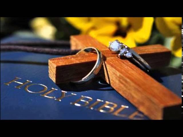 Misa mladih : Da ti se ljubav dogodi!