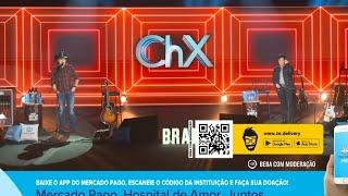 Live Chitaozinho E Xororo Melhores Momentos 22/05