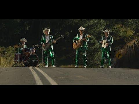 Los Elementos De Culiacán - La Costurera [Official Video]