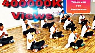 Kundrathile Kumaranukku Kondattam  Hosur  Tamil Nadu &   Attibele  Bangalore Mani Dance Academy