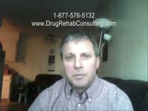 Los Angeles Drug Rehab Alcohol Rehabilitation Centers