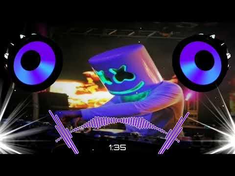 DJ Jk DHADRA || Kholi Dham Ka Nokar ~ Reggaetion VIBRATION MIX BY DJ JK DHADRA