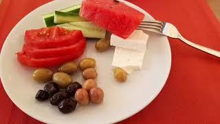 Кемер / Турция/18 июня 2019 год. Отель LIMS BONA DEA BEACH HOTEL