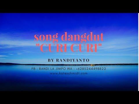 SONG DANGDUT
