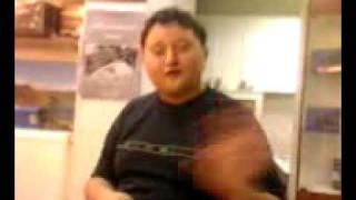 Hayvan porno  cars toys Lightning McQueen pool  Hayvan porno  Kenye West Wolves Hediyeyi Melikeye Veriyorum :)