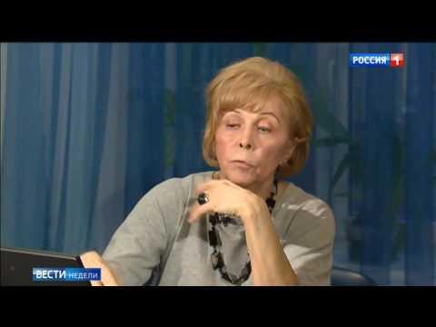 Разоблачение шарлатана Виноградова и его экстрасенсорной конторы