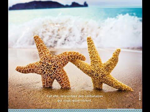 Séjour célibataires chrétiens : Sea Spirit and Sun !de YouTube · Durée:  1 minutes 30 secondes