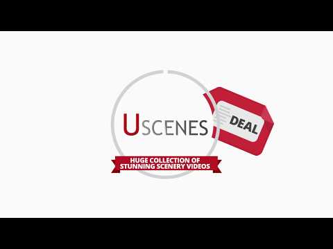 Uscenes Relaxing s  Special Offer - TV Screensavers