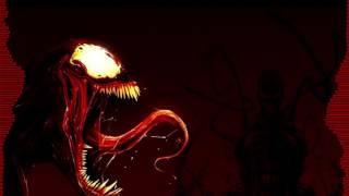 Diskirz & Nidhogg - The Serpent