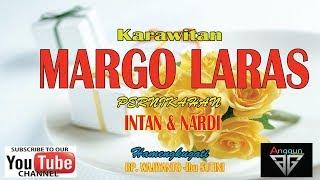 Video Part. 2 MARGO LARAS /DEWA DEWI SOUND//ANGGUN streaming / download MP3, 3GP, MP4, WEBM, AVI, FLV September 2018