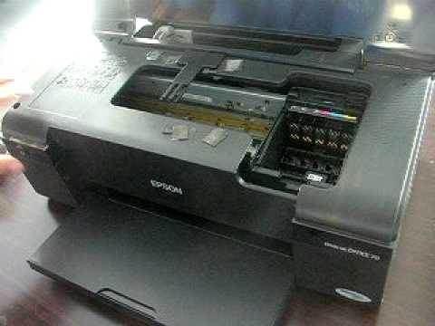 EPSON ME70 DRIVER FOR WINDOWS 7
