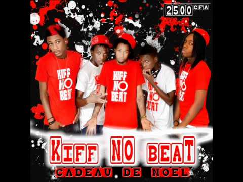 requin de kiff no beat