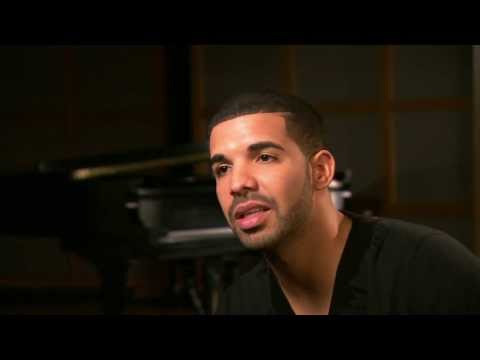 "Drake Talks About Success and the Drive to be ""Number One"""