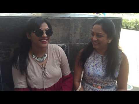Telusa telusa song by singer Sameera Bharadwaj