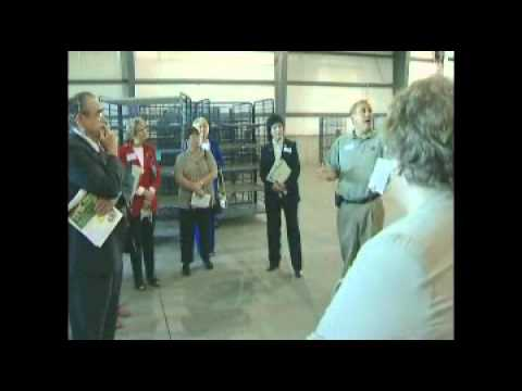 UNH Cooperative Extension Overview