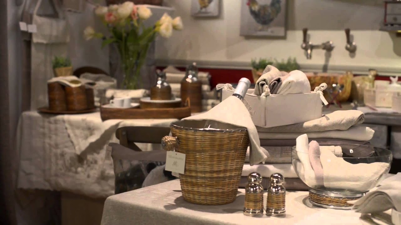 marinette saint tropez youtube. Black Bedroom Furniture Sets. Home Design Ideas