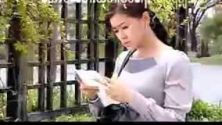 Repeat youtube video Han Tun Eainmat Yan Daya