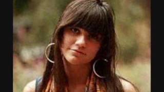 Watch Linda Ronstadt Faithless Love video