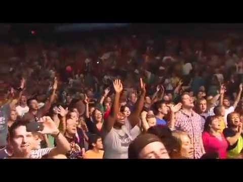 Jesus Culture The Anthem Jake Hamilton LIVE Awakening Conference 2011