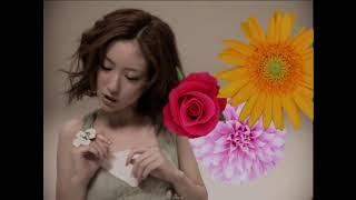 Pre Debut Single「Flowers / pride」収録 Release:July 26, 2006 - - ...