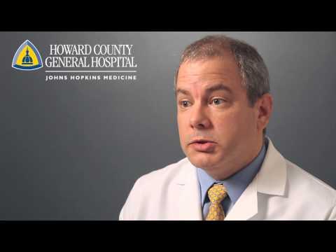 Poliklinika Harni - Smanjenje rizika u trudnoći