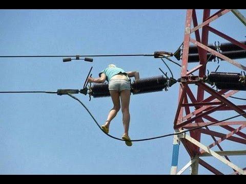 как получить допуск по электробезопасности 3 группы
