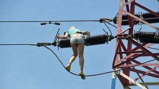 Инструктаж по Электробезопасности! (Присвоение 1 Группы по электробезопасности)