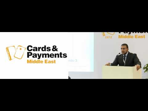 Next generation POS acquiring solutions: Dr Waleed Sadek, Bitel EMEA - Cards & Payments Show 2012
