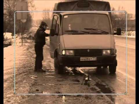 Гульнявой аўтамат tales of krakow апісанне