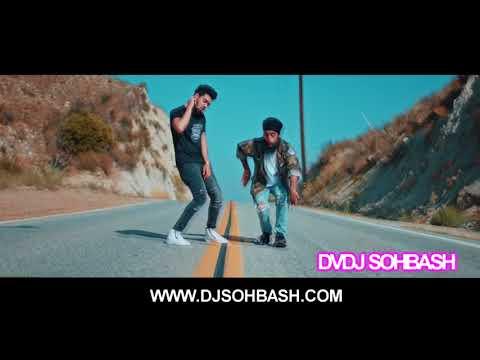 NAIN - Pav Dharia (DJ SOHBASH REMIX)