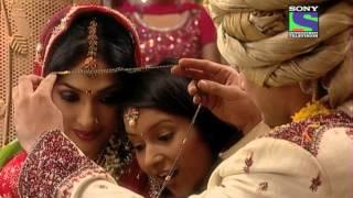 Aathvan Vachan - Episode 12