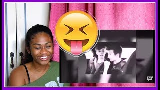 Bars And Melody Cute And Funny Moments 2017 | Reaction
