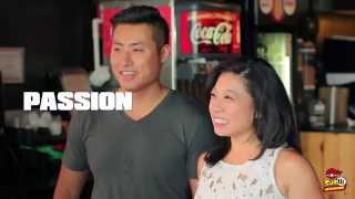 Download SUS HI CORE VIDEO PRESENTATION Mp3