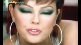 Turkish Pop Dance Musice  اغنية تركية راقصة by shah quli 05