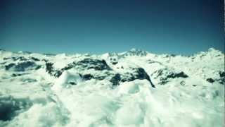 GEM Altigliss Challenge - Film partenaire (2012)