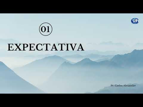 Pregação Pr. Carlos Alexandre | O coração do Pai | Culto do Amigo | 17/03