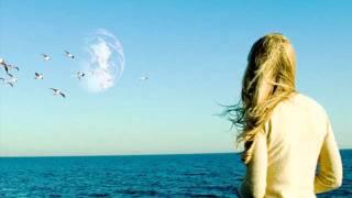 Cubicolor - Falling Feat. Tim Digby - Bell (Edu Imbernon Never Enough Remix)