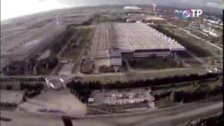 Последний город СССР  (Новый город- Ульяновск)(, 2015-12-05T19:21:47.000Z)