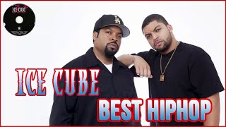 Ice Cube's Greatest Hits 2018 - Best Songs of Ice Cube -  Full Album Ice Cube New Playlist 2018