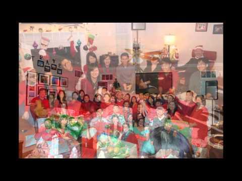 Christmas Medley Boney M