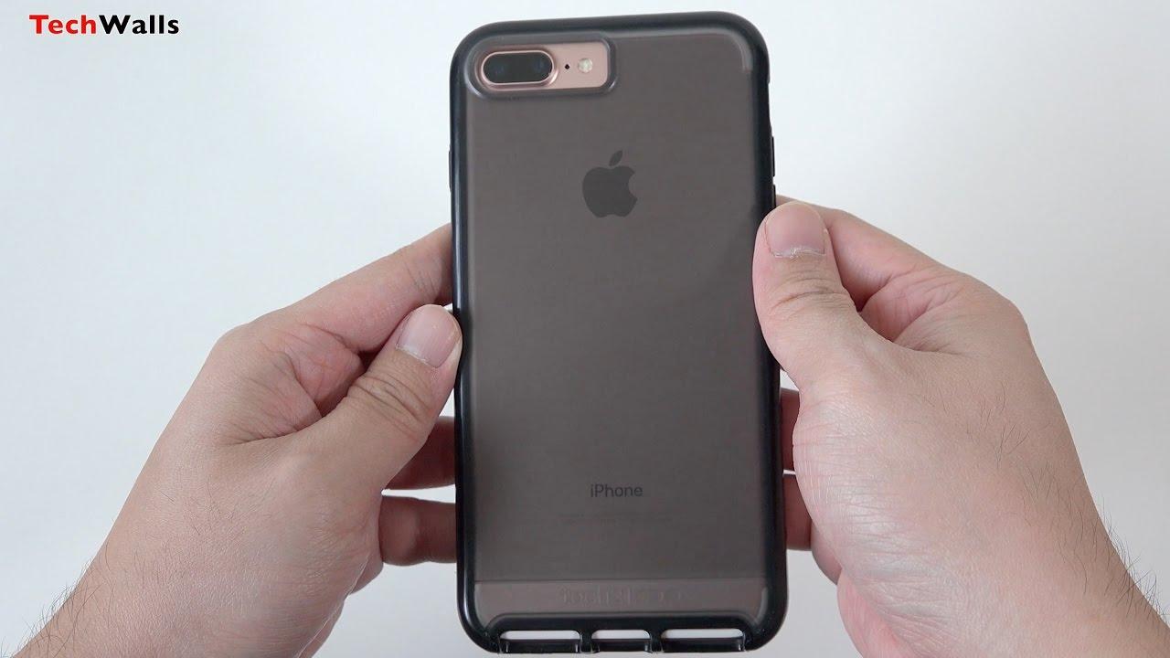 tech 21 evo iphone 7 case