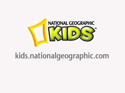Video    Animals, Travel, Kids    National Geographic