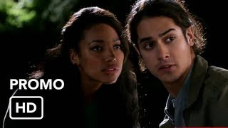 "Twisted 1x08 Promo ""Docu-Trauma"" (HD)"