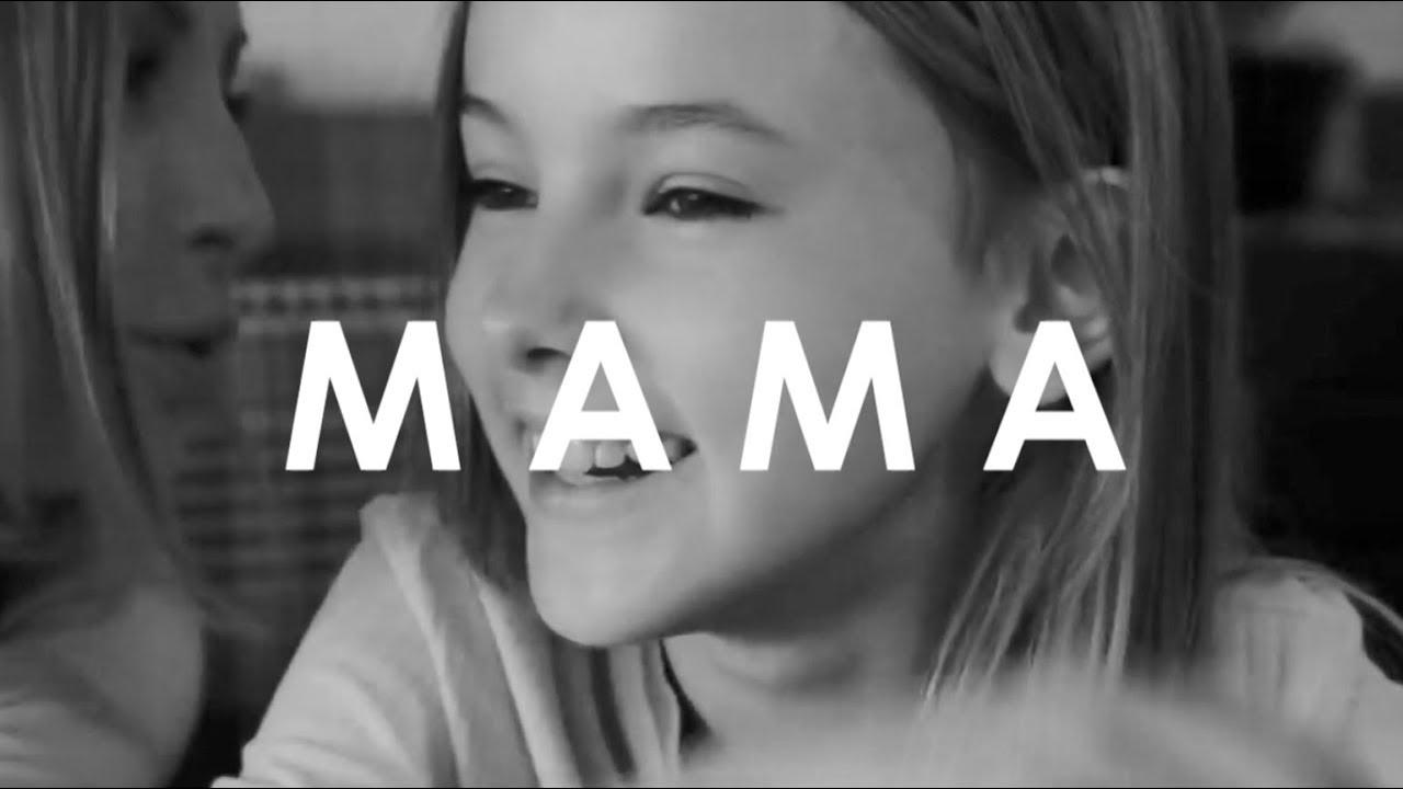 Daneliya Tuleshova Daneliya Tuleshova Mama Mother New Track Release Premera Pesni Youtube