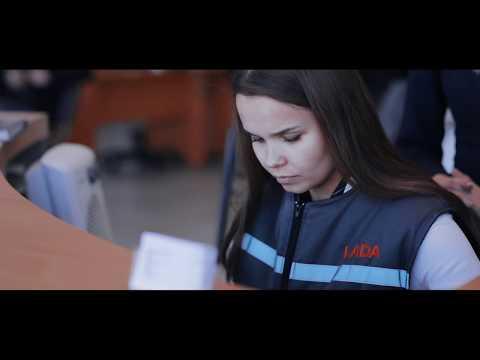 АВЕС-Калуга | Официальный дилер LADA | Зерновая 52