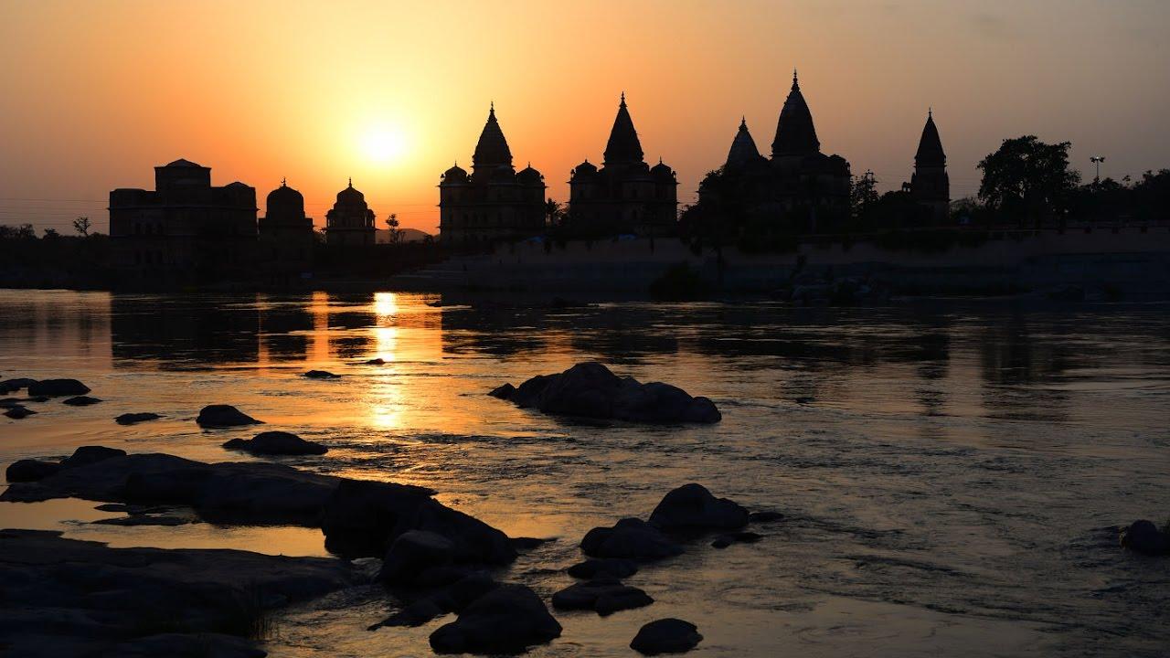 Отдых в Индии самостоятельно. Часть 2